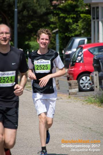 2017-driedorpenloop-20170604-135701.jpg