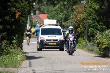 2017-driedorpenloop-20170604-141117.jpg