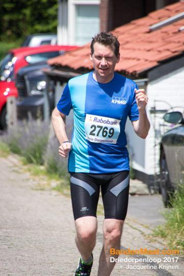 2017-driedorpenloop-20170604-143152.jpg