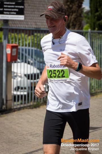 2017-driedorpenloop-20170604-135853.jpg