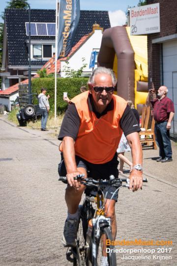 2017-driedorpenloop-20170604-134933.jpg