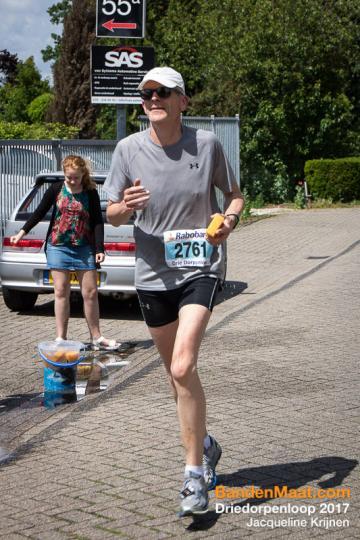 2017-driedorpenloop-20170604-143932.jpg