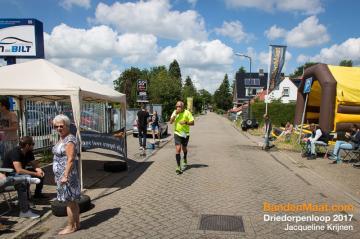 2017-driedorpenloop-20170604-143706.jpg
