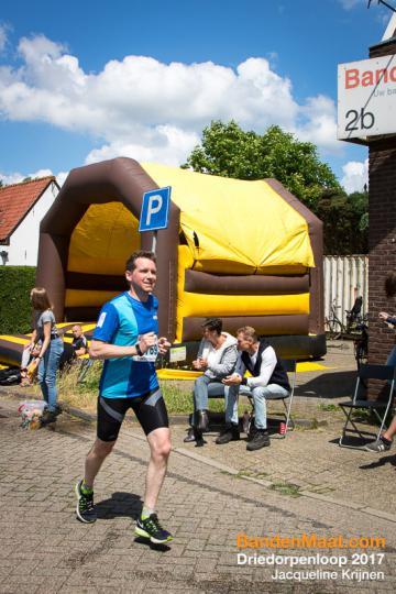 2017-driedorpenloop-20170604-143156.jpg
