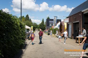 2017-driedorpenloop-20170604-134943.jpg