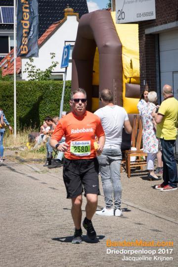 2017-driedorpenloop-20170604-135233.jpg
