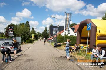 2017-driedorpenloop-20170604-143222.jpg