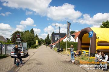 2017-driedorpenloop-20170604-143217.jpg