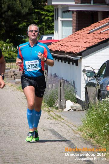 2017-driedorpenloop-20170604-143142.jpg