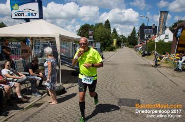 2017-driedorpenloop-20170604-143707.jpg