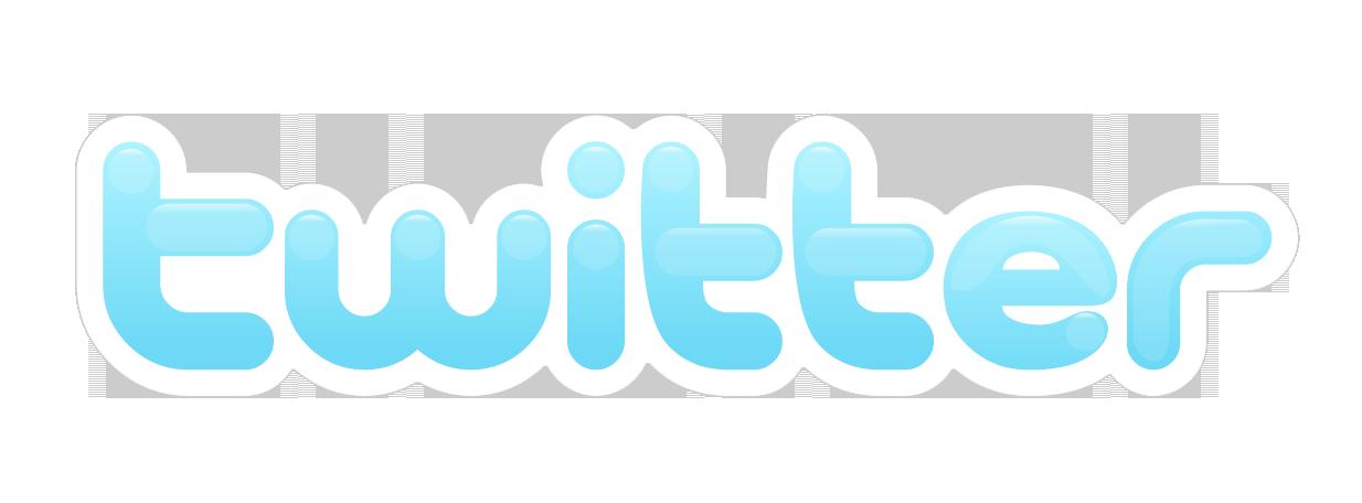 Bandenmaat op twitter